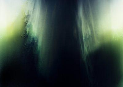 Darkmatter #03