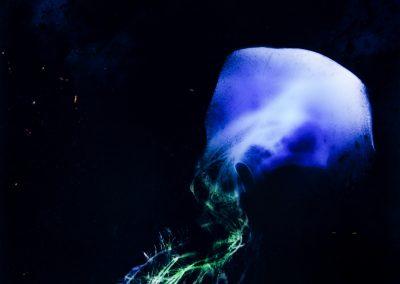 Darkmatter #04