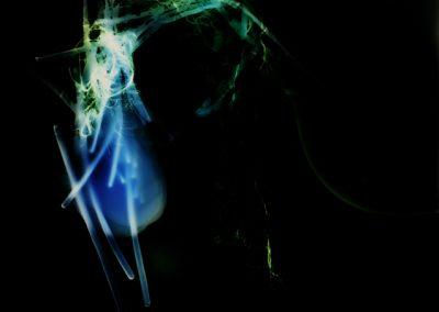 Darkmatter #05